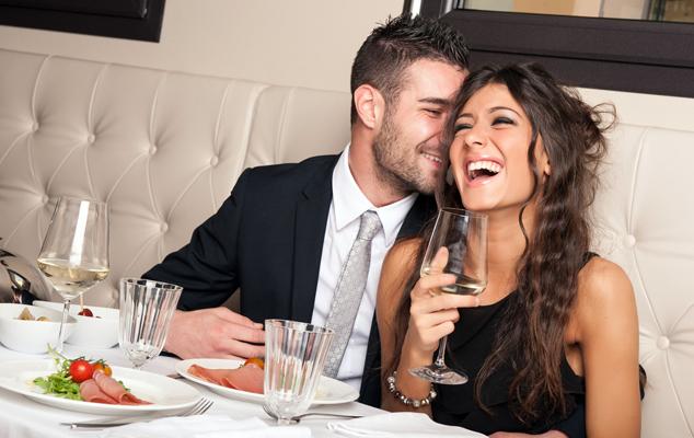 Фото самых красивых мужчин и женщин