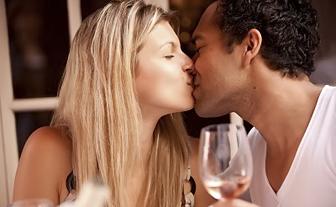 Предложила парню секс по дружбе