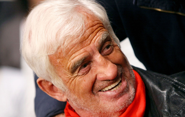 http://astro7.ru/online-journal/files/2012/10/le-comedien-jean-paul-belmondo-10432426oaljg.jpg