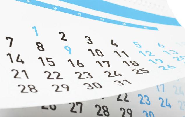 Калькулятор дня недели рождения