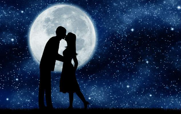 Магические советы на каждый день. Лунный календарь. Гороскоп. - Страница 3 Shutterstock_129193679
