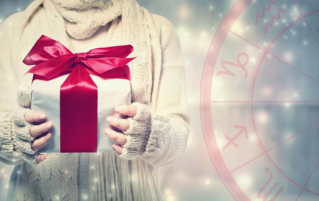 Картинки по запросу Рейтинг знаков Зодиака: от тех, кто делает прекрасные подарки и не очень