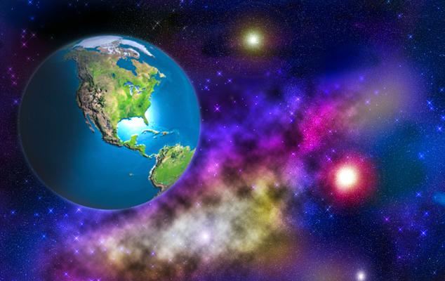 Астрология - помощник в выборе пути