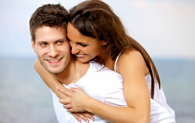 Нежности ласки в интимнных отношениях фото 537-708