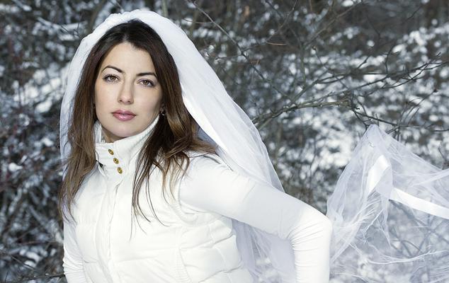 Когда выходить замуж?