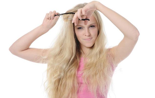 Тайна наших волос