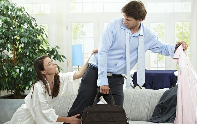 Невыдуманные истории секса супругов онлайн фото 291-425