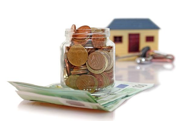 Улучшаем финансовое положение