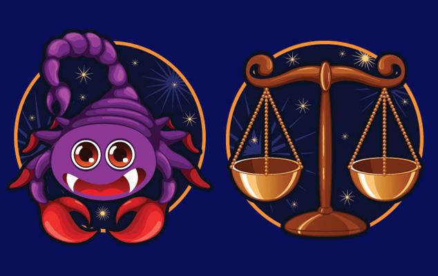 Они верят, что гороскоп поможет не набить шишки на трудном жизненном пути.