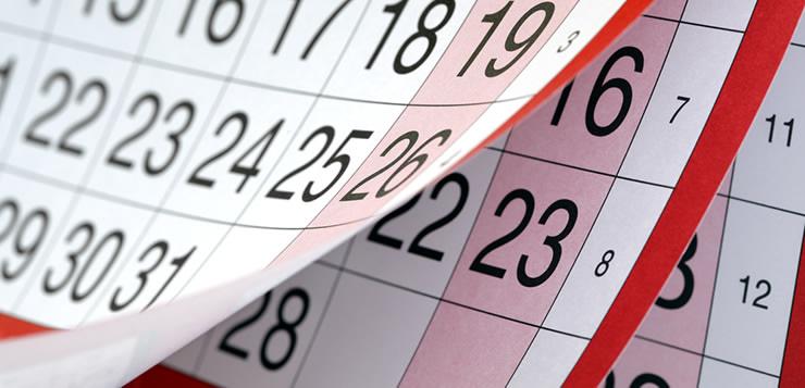 Значение дня недели Вашего рождения