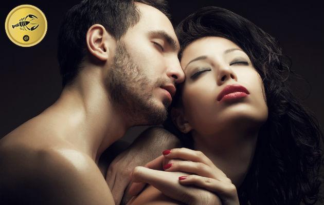 сексуальный гороскоп Раки