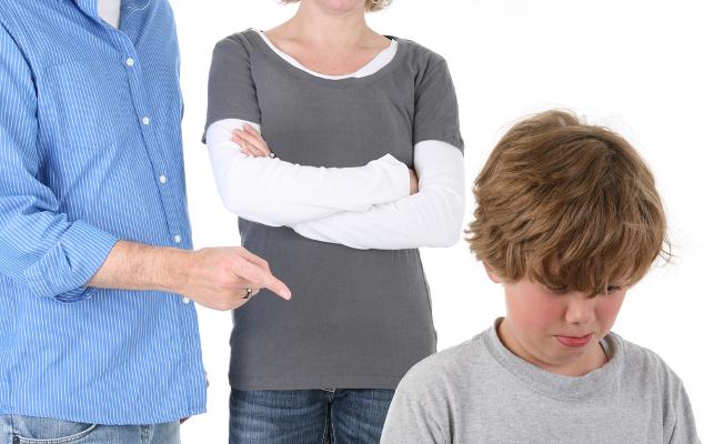 Картинки по запросу дети и родители отношения