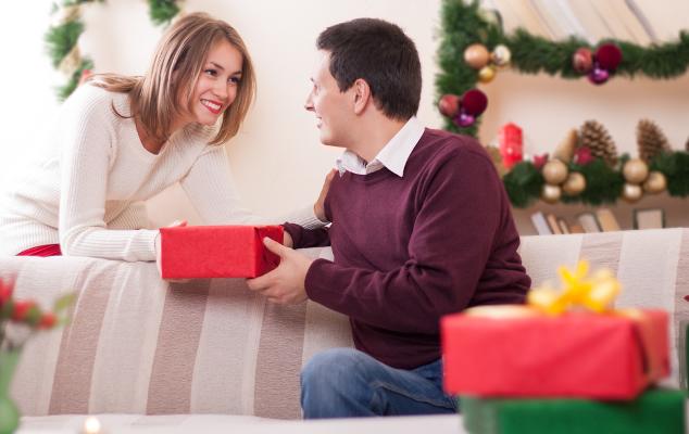 онлайн секс мужьям в подарок