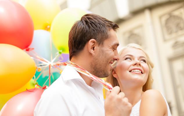 Привороты встретить любовь после развода