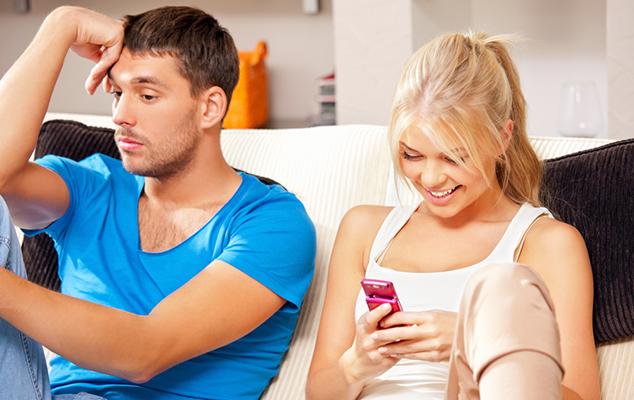 Невыдуманные истории секса супругов онлайн фото 291-221