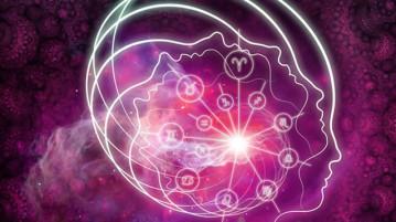 Астрологическое консультирование