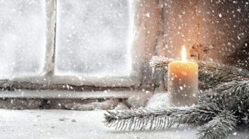 Обряды и ритуалы на Зимнее Солнцестояние 2019 года
