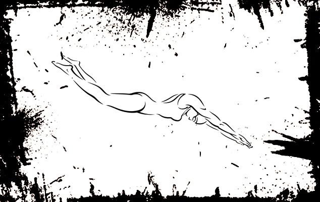 Сонник купаться во сне к чему снится купаться