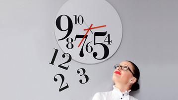 Что означают одинаковые цифры на часах?