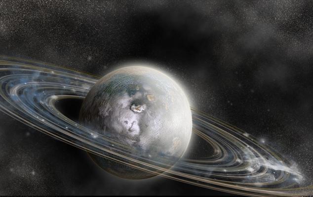 Картинки по запросу сатурн