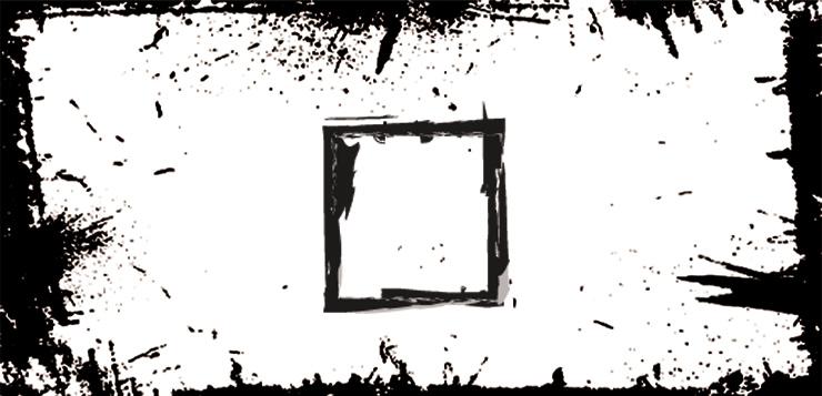 Квадрат в гадании