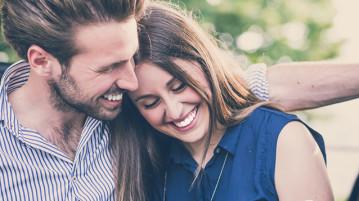 Почему Близнецы - идеальный партнёр
