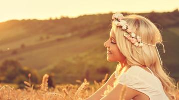 5 счастливых советов июля
