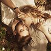 7 причин, почему Лев — идеальный партнёр для любви и брака