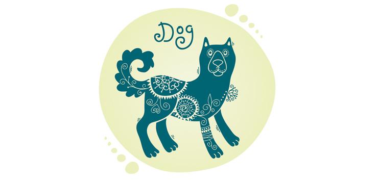 восточный гороскоп собака характеристика