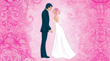 aj_horo_marriage