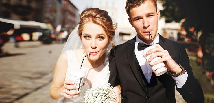 7 причин, почему Стрелец— идеальный партнёр для любви ибрака