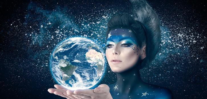 Астрологический календарь на март