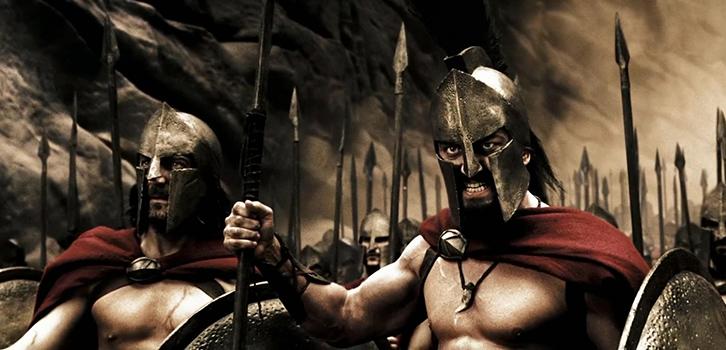 Самые вредные знаки Зодиака: чего ожидать от вашего мужчины?