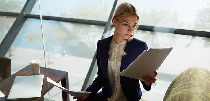 Как построить карьеру в кризис