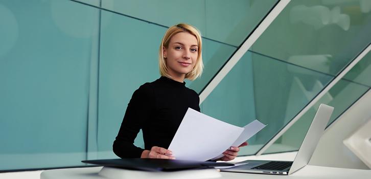 построить карьеру в кризис