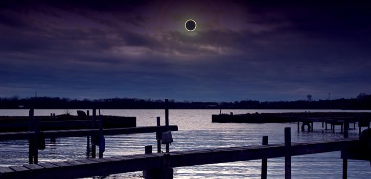 aj_eclipse_march1