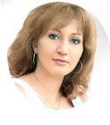 Калерия Ланская