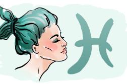 Онлайн гороскоп на сейчас рак