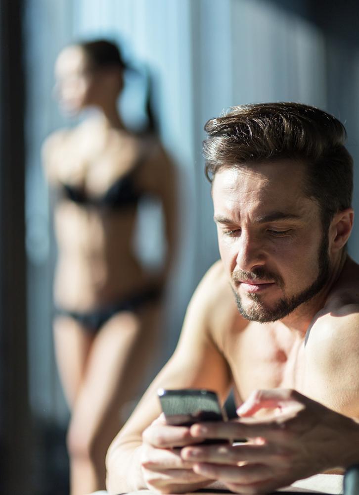 Невыдуманные истории секса супругов онлайн фото 291-641