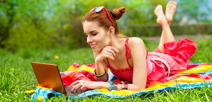симферополь знакомства в интернете