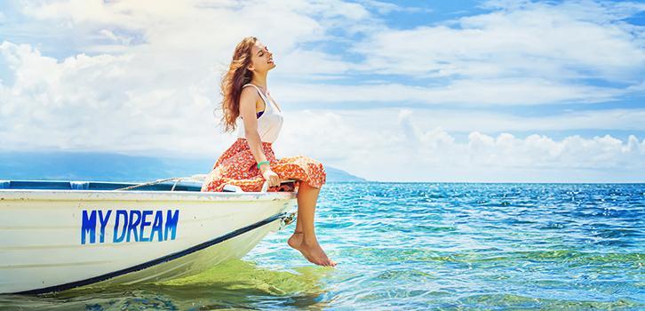 Что делать если в отпуск не отпускают