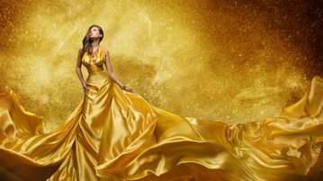 Как выбрать талисман богатства по знаку Зодиака