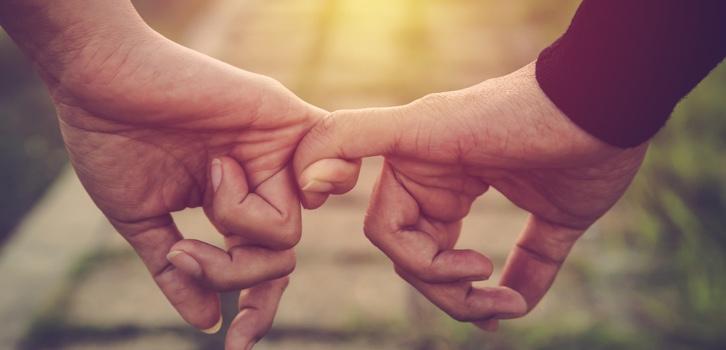 Что делать, если любит, но замуж не зовет