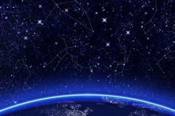 Смена знаков Зодиака