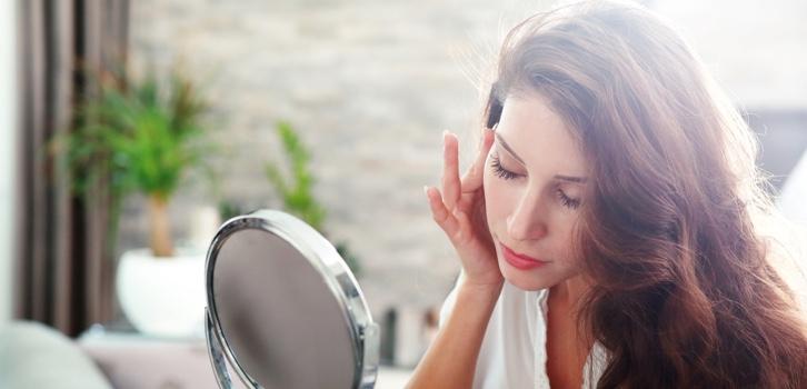 Звезды без макияжа: берем пример сознаменитостей