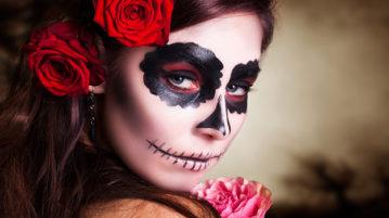 Что сделать на Хэллоуин для исполнения желаний?
