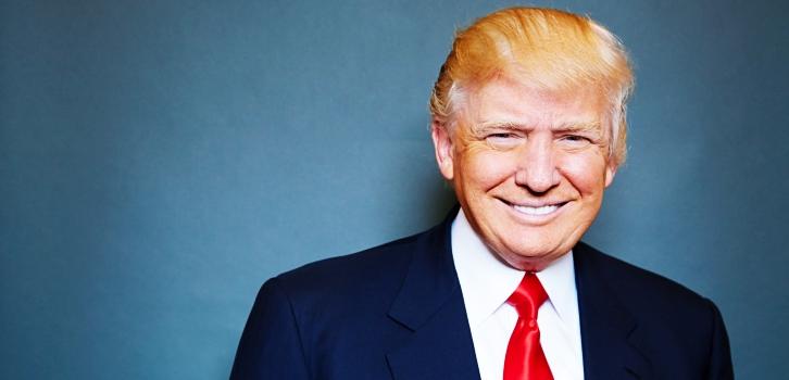 Астрохарактеристика Дональда Трампа: каким будет новый президент США?