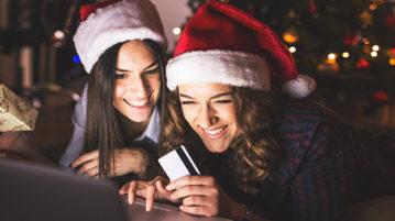 Как избавиться от денежных долгов в новогоднюю ночь