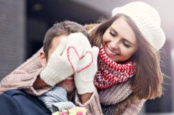 Любить или быть любимым?