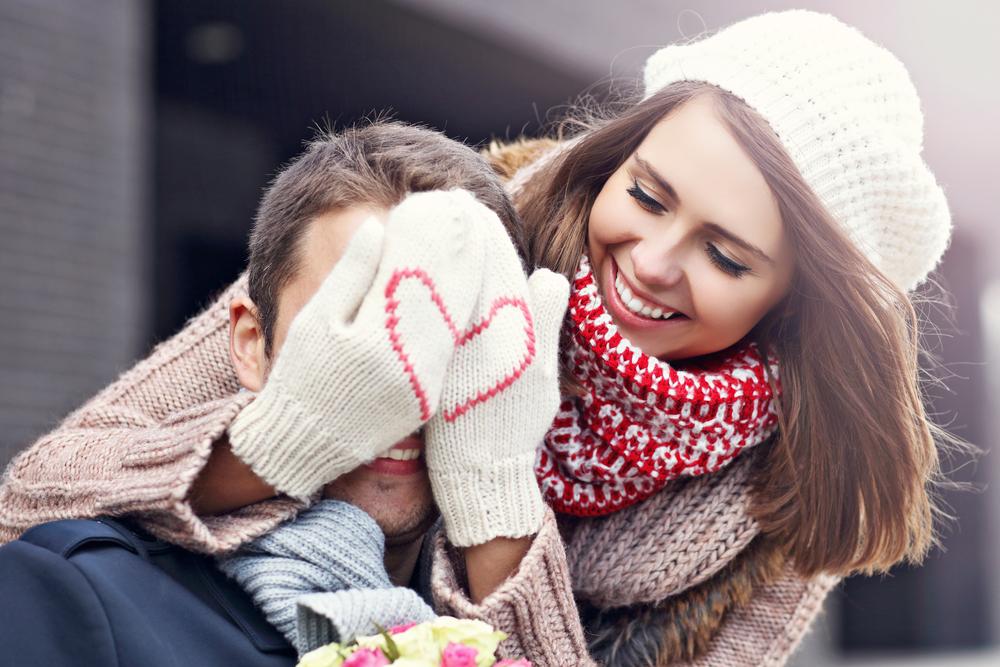 «Любить или быть любимым?»: разбираемся сглавной дилеммой отношений